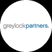 Greylock IL