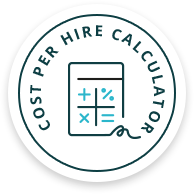 Cost per hire Workable