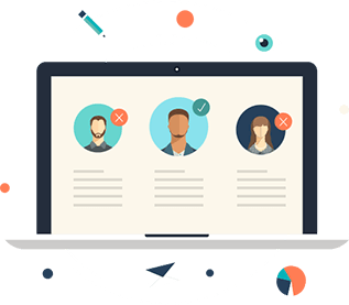 Managing the Hiring Pipeline with Online Recruitment Software