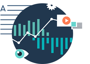Recruitment Analytics: How to measure the Recruiting Process