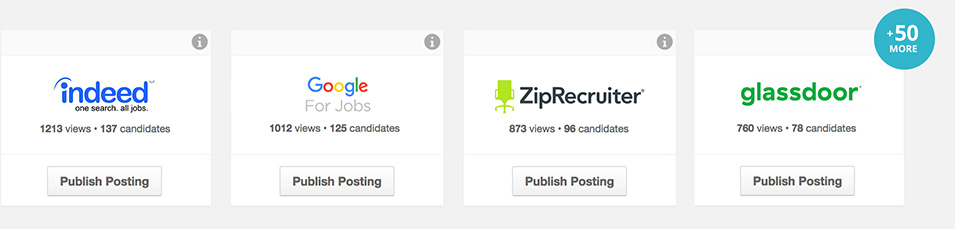 best sites to post resume 18 glassdoor recruitee screenshot