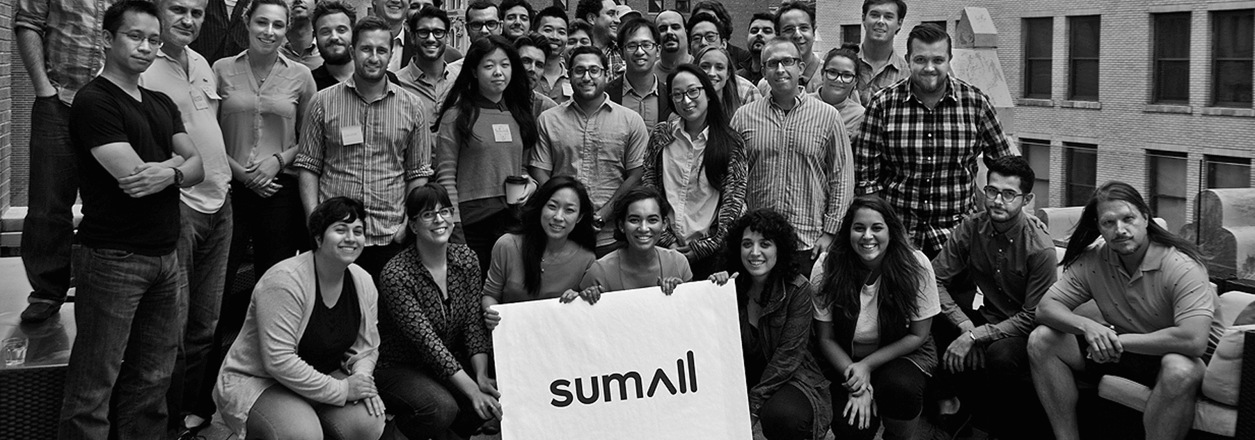 SumAll for Workable